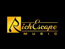 RichEscape Music, LLC