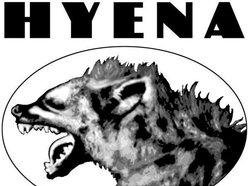 HYENA Records