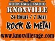 Rock Rage Knoxville