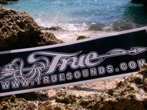 Truesounds