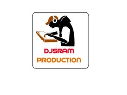 DJSRAM PRODUCTION