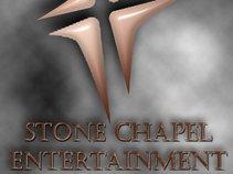 Stone Chapel Music