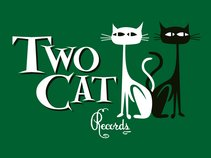Two Cat Records