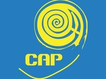 Cap9radio