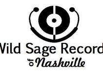 Platinum Tree Records, Inc.