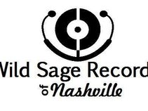 Wild Sage Records of Nashville, Inc.