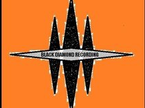 Black Diamond Recording