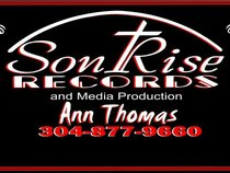 SonRise Records and Media Production