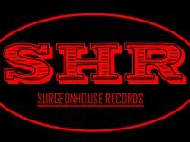 Surgeonhouse Records