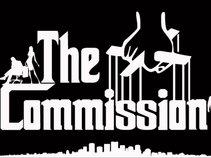 COMMISSION MEDIA LLC