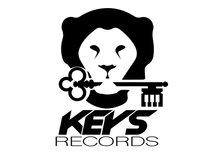 KEYS RECORDS