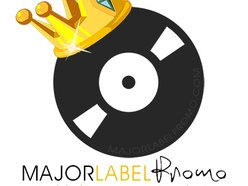 Major Label Promo