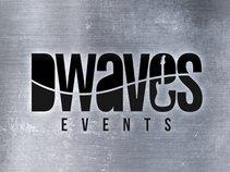 Dwaves events