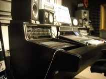 JD Music Productions