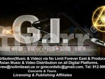 G.I. Records LLC/NoLimitForeverEast