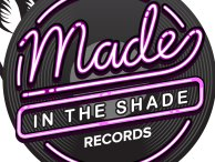 Made in the Shade Records
