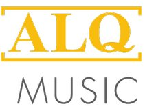 ALQ Music