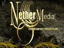 NetherMedia LLC
