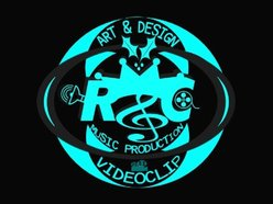 RC music studio