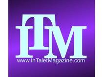 InTalent Magazine