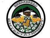 Breakbread Entertainment