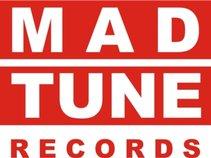 Mad Tune Records