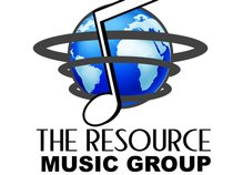 The Resource Music Group