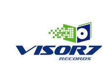 Visor7 Records