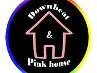 Downbeat&Pinkhouse