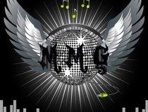 Maxlovn Music Group
