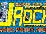Urock Radio Network Records