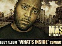 Madd Records