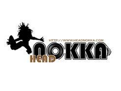 HeadNOKKA Fam