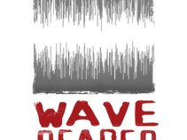 Wave Reader Productions