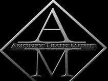 Amoney Train Music LLC