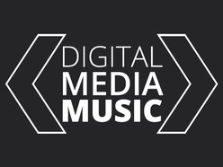 DIGITAL MEDIA MUSIC