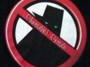 Skoundrel Soundz Recordz