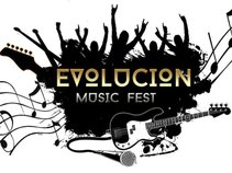 Evolución Music Fest
