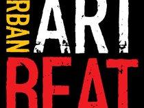 Urban ArtBeat