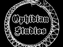 Ophidian Studios