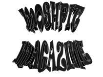 Moshpit Records