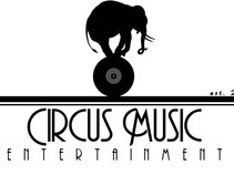 Circus Music Entertainment