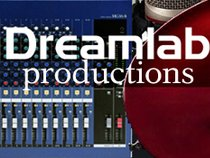Dreamlab Productions