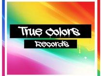 True Colors Records