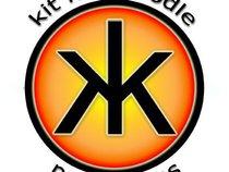 kitnkaboodle productions