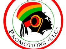 "INUBIA PROMOTIONS""LLC"""