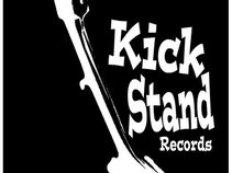 Kickstand Records