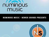 Numinous Music Productions