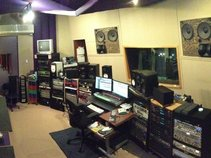 Freedom Sound Recording Studio