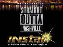 Instar Nashville